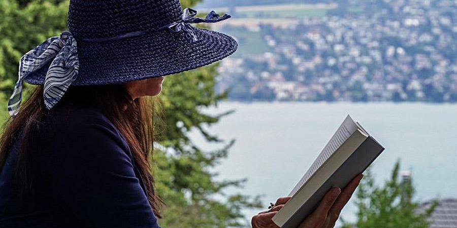 """Der Spaß am Lesen Verlag schenkt den Ratgeber """"Einfache Sprache oder Leichte Sprache. Eine Entscheidungshilfe"""""""