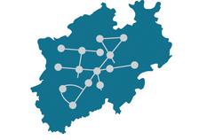 Förderung von Aktionen zum Weltalphatag 2021 durch das Alphanetz NRW