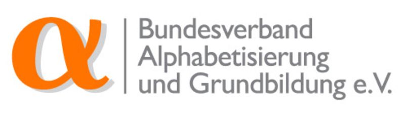 Call for Papers zum ALFA-Forum (2020, 2)