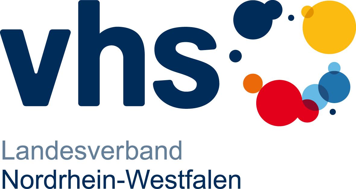 Landesverband vhs NRW: Infos zur Corona-Lage speziell für Kursleitende