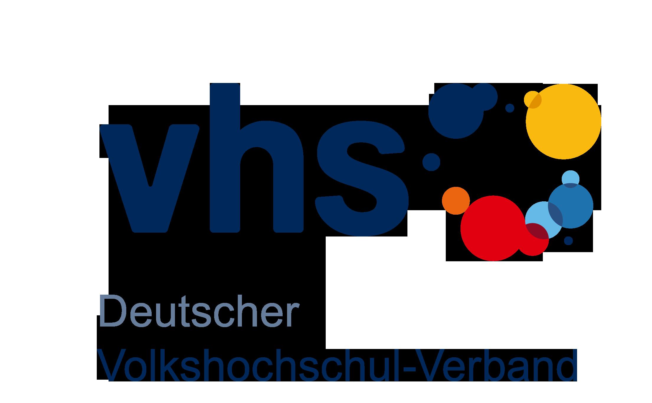 """PM: """"Volkshochschulen setzen ihre Lernangebote online fort"""""""