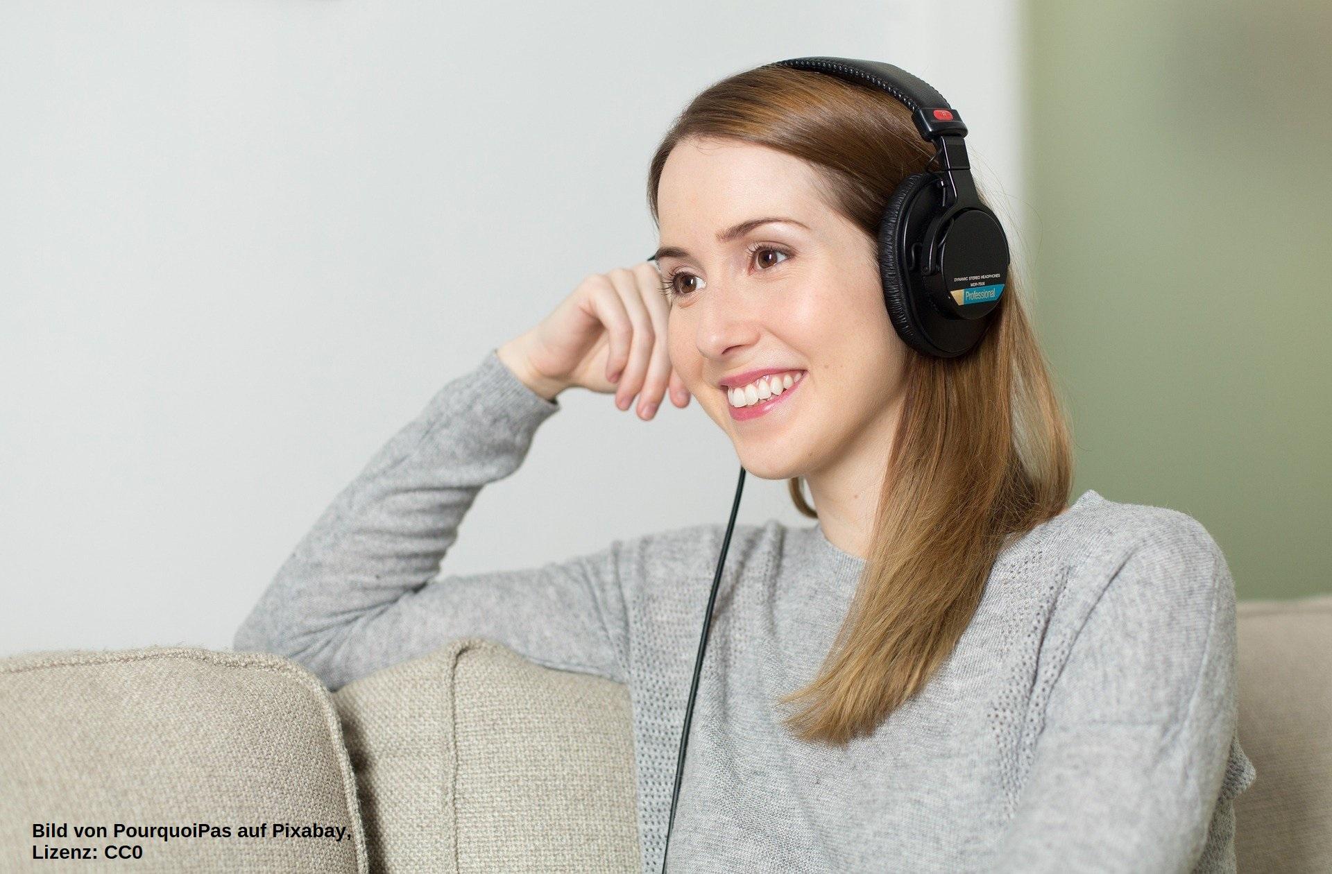Grundbildung – Hören! Ein Podcast von eVideoTransfer2