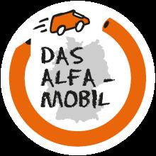 Stellenausschreiben: Projektassistenz (m/w/d) für das BMBF-Projekt ALFA-Mobil