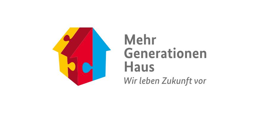 Fortsetzung der Förderung der Mehrgenerationenhäuser