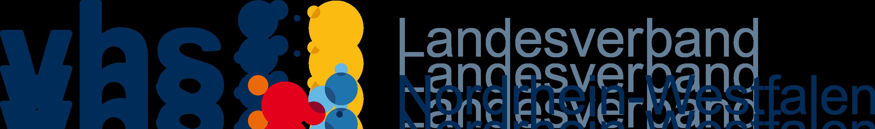 Neue Geschäftsführung im Landesverband der Volkshochschulen von NRW