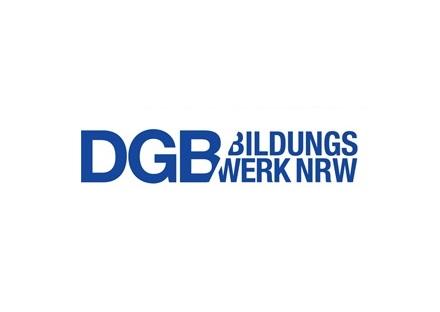 """Stellenausschreibung: Wissenschaftliche*r Mitarbeiter*in im Projekt """"Sozialpartner gemeinsam für arbeitsorientierte Grundbildung in NRW"""""""