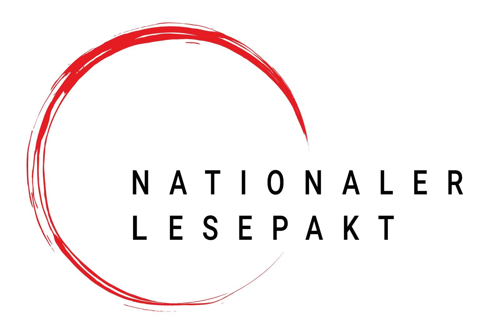 Nationaler Lesepakt unter Beteiligung der Alpha-Dekade gestartet