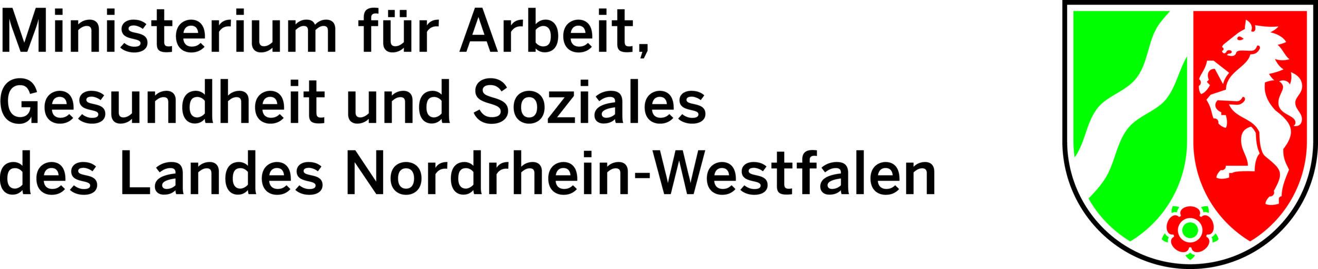 NRW-Coronaschutzverordnung in leichter Sprache