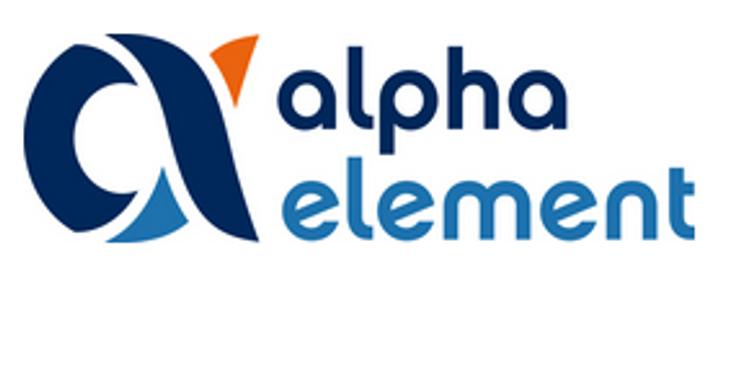 Workshop: Digitale Tools für Alphabetisierungs-Multiplikator*innen