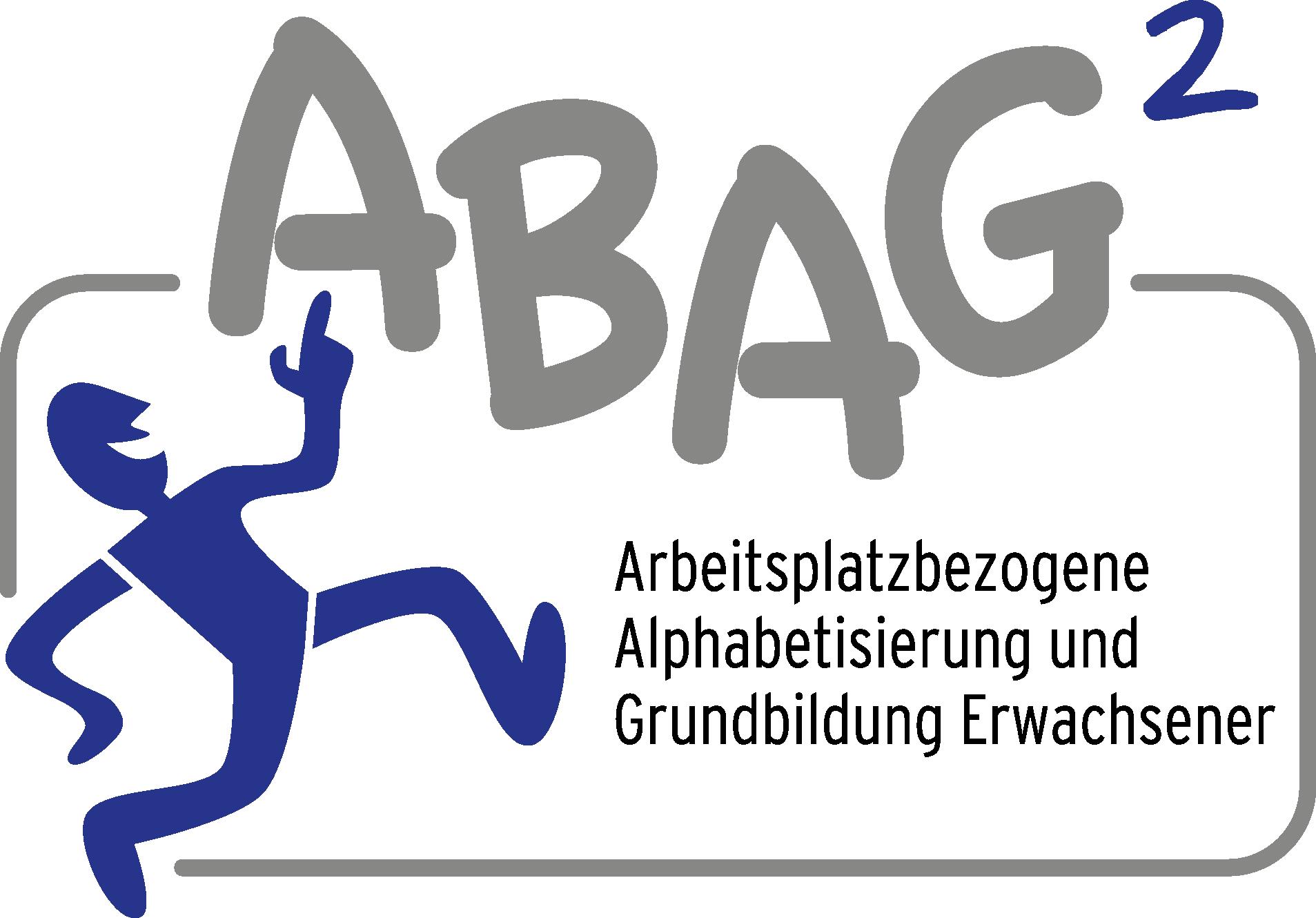 AoG wird (er)wachsen – Abschlussveranstaltung des Projekts ABAG²
