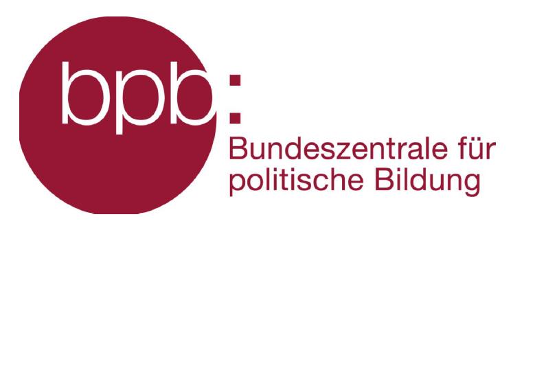 einfachPOLITIK: Broschüren in einfacher Sprache zur Bundestagswahl 2021 bei der Bundeszentrale für politische Bildung