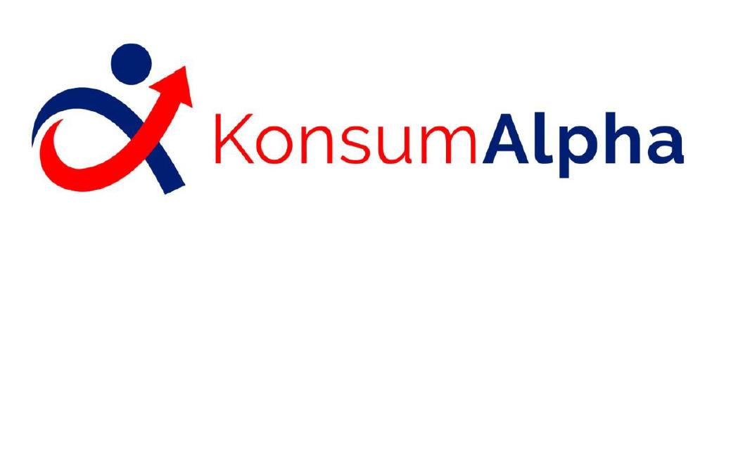 """Virtueller Wissenshappen: Materialien """"KonsumAlpha"""" zum Lesen- und Schreibenlernen mit Verbraucherthemen"""